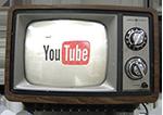 youtube-vintage-ziogeek-xs
